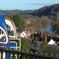 Cliff Railway